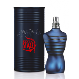 Jean Paul Gaultier Le Male for Woman (Kvepalai Moterims)EDT 125ml (TESTER)