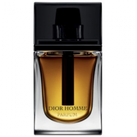 Christian Dior Homme for Men (Kvepalai Vyrams) EDT 100ml