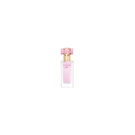 Escada Joyful for Women (Kvepalai Moterims) EDP 75ml