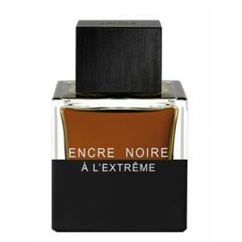 Lalique Encre Noire A L'Extreme for Men (Kvepalai Vyrams) EDT