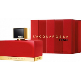 FENDI L'acquarossa for Women (Kvepalai Moterims) EDP 75ml