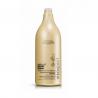 L'Oreal Professionnel Absolut Repair Lipidium šampūnas (1500ml)