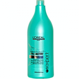 L'Oreal Professionnel Volumetry šampūnas (1500ml)