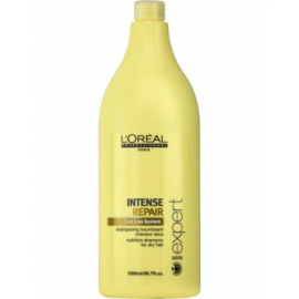 L'Oreal Professionnel Intense Repair šampūnas (1500ml)