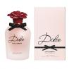 Dolce & Gabbana Dolce Rosa Excelsa for Women (Kvepalai Moterims) EDP 75ml