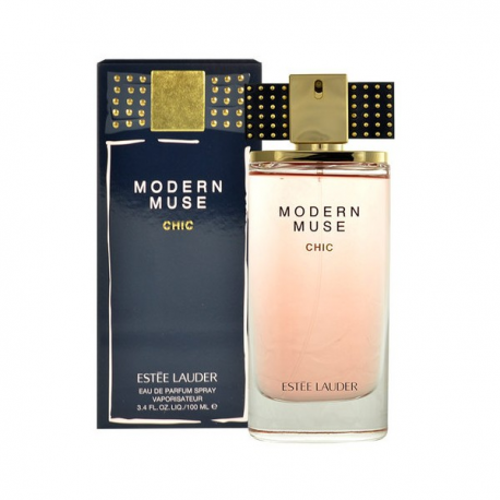 Estée Lauder Modern Muse Chic for Woman (Kvepalai Moterims) EDP 100ml