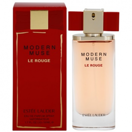 Estée Lauder Modern Muse Le Rouge for Woman (Kvepalai Moterims) EDP 100ml