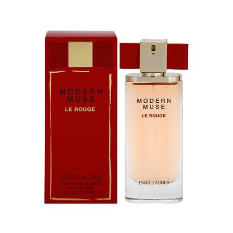 Estée Lauder Modern Muse Le Rouge for Woman (Kvepalai Moterims) EDP 100ml