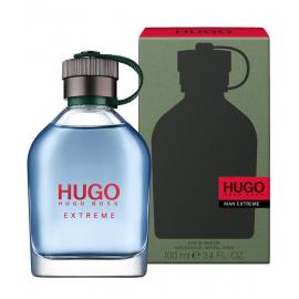 Hugo Boss Hugo Extreme For Men (Kvepalai Vyrams) EDP 100ml