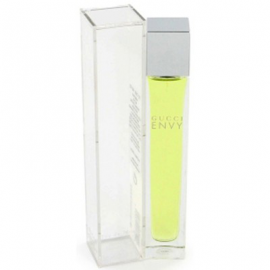 Gucci  Envy for Women (Kvepalai moterims) EDT