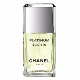 Chanel Égoïste Platinum for Men (Kvepalai Vyrams) EDT 100ml