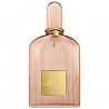 Tom Ford  Orchid Soleil for Women (Kvepalai moterims) EDP