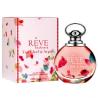 Van Cleef & Arpels Reve Enchante for Woman (Kvepalai Moterims) EDP 100ml
