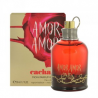 Сacharel Amor Amor Mon parfum du soir for Women (Kvepalai Moterims) EDP 50ml