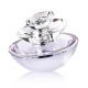 Guerlain Insolence eau Glacée for Women (Kvepalai Moterims) EDT