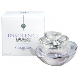 Guerlain Insolence eau Glacée for Women (Kvepalai Moterims) EDT