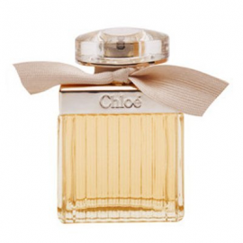 Chloe - Chloe for Woman (Kvepalai Moterims) EDP 75ml