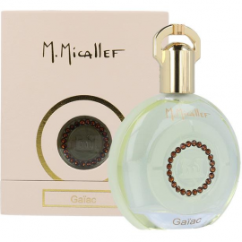 M. Micallef Gaiac for Women (Kvepalai Moterims) EDP 100ml