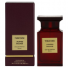 Tom Ford Jasmin Rouge for Women (Kvepalai Moterims) EDP