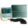 Marc Jacobs Divine Decadence for Women (Kvepalai Moterims) EDP 100ml