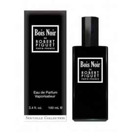 Robert Piguet Bois Noir Unisex (Kvepalai Vyrams ir Moterims) EDP 100ml