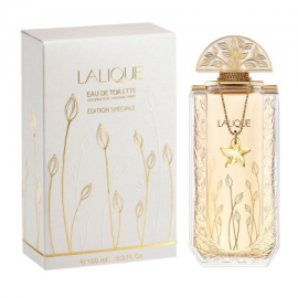 LALIQUE Edition Speciale for Women (Kvepalai Moterims) EDP 100ml