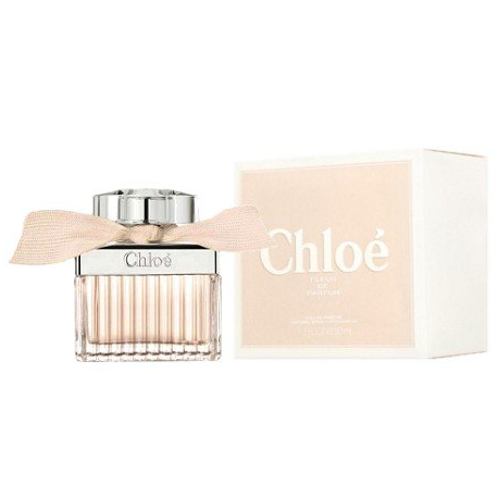 Chloe Chloé Fleur de Parfum for Women (Kvepalai Moterims) EDP 75ml