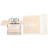 Chloe Chloé Fleur de Parfum for Women (Kvepalai Moterims) EDP 75ml