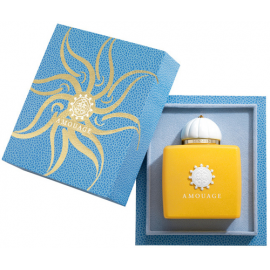 Amouage Sunshine for Women (Kvepalai Moterims) EDP