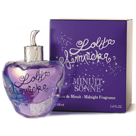 Lolita Lempicka Minuit Sonne Midnight for Women (Kvepalai Moterims) EDP 100ml
