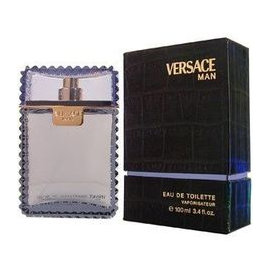 Versace Versace For Men (Kvepalai Vyrams) EDT 100ml