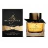 Burberry Black for Women ( Kvepalai Moterims) EDP 50ml