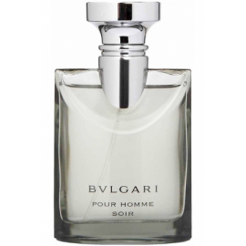 Bvlgari Pour Homme Soir for Men (Kvepalai vyrams) EDT 100ml