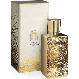 Lancome Maison Oud Bouquet for Women (Kvepalai Moterims) EDP 75ml