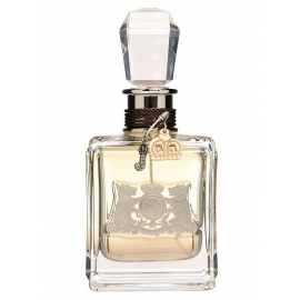 Juicy Couture Juicy Couture for  (KvWomenepalai moterims) EDP 100ml (TESTER)