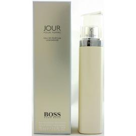 Hugo Boss Jour Pour Femme Lumineuse for Women (Kvepalai Moterims) EDP 75ml