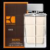 Hugo Boss Orange for Men (Kvepalai Vyrams) EDT 100ml