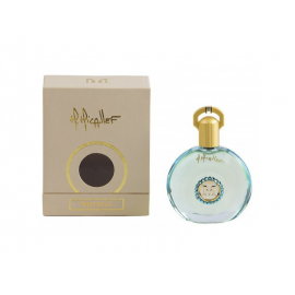M. Micallef Night Aoud for Women (Kvepalai Moterims) EDP 100ml