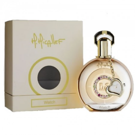 M. Micallef Watch for Women (Kvepalai Moterims) EDP 100ml