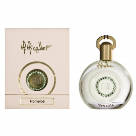 M. Micallef Pomelos for Women (Kvepalai Moterims) EDP 100ml