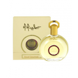 M. Micallef Aoud Gourmet for Women (Kvepalai Moterims) EDP 100ml