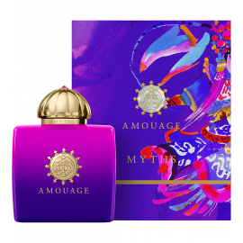 Amouage Myths for Women (Kvepalai Moterims) EDP 100ml