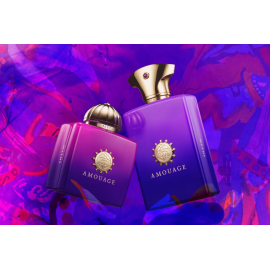 Amouage Myths for Woman (Kvepalai Moterims) EDP