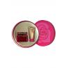Escada Especially Elixir for Woman (Rinkinys Moterims) EDP 75ml + 50ml  Body lotion