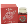 M. Micallef Collection Rouge No2 for Women (Kvepalai Moterims) EDP 100ml