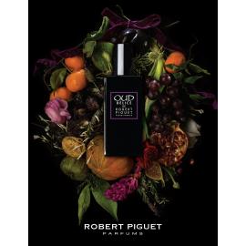 Robert Piguet Oud Delice UNISEX (Kvepalai Moterims ir Vyrams) EDP