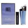 Thierry Mugler Angel EDP 100 ml