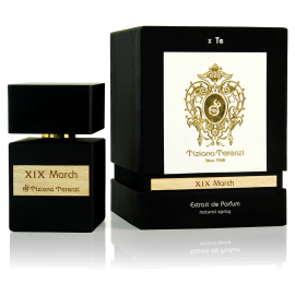 Tiziana Terenzi XIX March for Women (Kvepalai Moterims) EDP 100ml