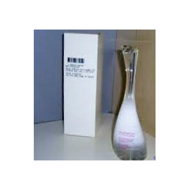 Kenzo Amour Florale for Women(Moterims)EDT 85 ml Tester