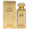 Korloff Lady for Woman (Kvepalai Moterims) EDP 88ml